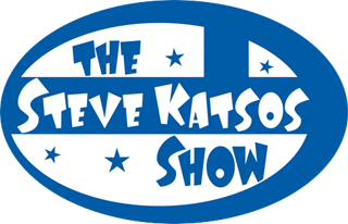 The Steve Katsos Show