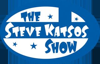 The Steve Katsos Show