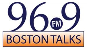 Quiz Show On Boston Talks
